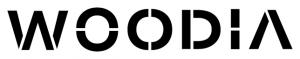 Woodia logo